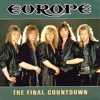 The Final Countdown The_final_countdown_single1